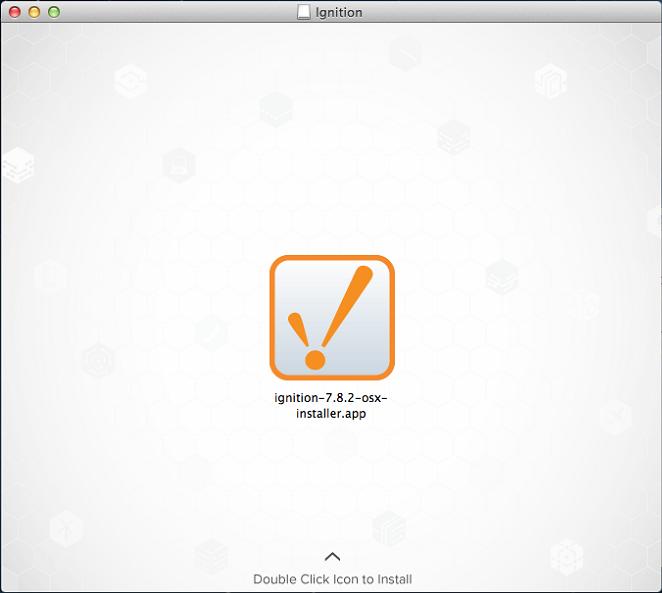 Get System App Installer  JPG